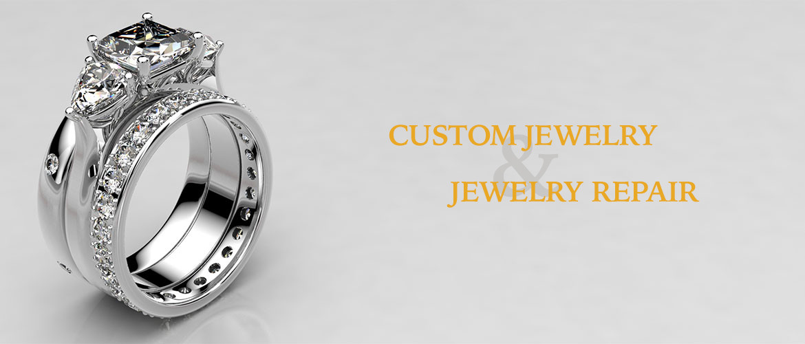 belle view jewelry repair